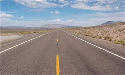 بزرگراه قم-گرمسار تا پایان تیرماه مسدود است/مسیر جایگزین محور قم-تهران