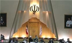 اسامی ۶ نماینده غایب و متاخر در صحن مجلس قرائت شد