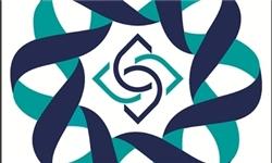 روانسازی فعالیتهای اقتصادی غیردولتی در راستای توسعه خراسان رضوی