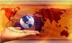 گسترش خدمات سامانه مخابراتی دریایی 1550 در شبکههای تلفن همراه