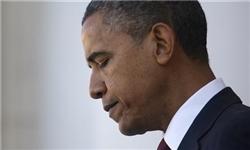 مرد آمریکایی بهدلیل تهدید اوباما به قتل، متهم شد