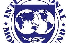 صندوق بینالمللی پول: مذاکرات با مصر برای اعطای وام از سر گرفته میشود