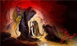 امام حسین و چرایى انتخاب کوفه