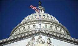 مجلس نمایندگان آمریکا جلسه استماع دیگری با موضوع برنامه هستهای ایران برگزار میکند