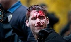 تجمع خیابانی در «کلرادو» آمریکا به خشونت کشیده شد