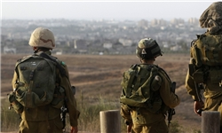 نبرد غزه؛ پدیده ای خودجوش، تصادفی یا تاکتیکی