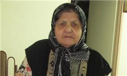 مادری که با دعای فرزندش زنده شد