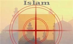اسلام خواهی و راهبرد استکبار غربی ( بخش دوم )
