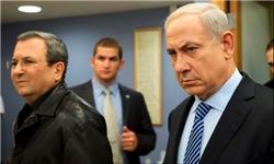 اعلام آمادگی نتانیاهو برای ازسرگیری مذاکرات سازش بدون پیششرط