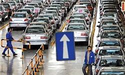 پشت پرده مالکیت در ایران خودرو چیست؟/ مدیرانی که همدیگر را منصوب میکنند