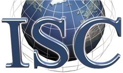 کشورهای اسلامی بر مرجعیت ISC صحه میگذارند