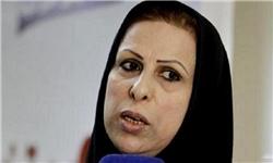 انتقاد نماینده عراقی از مشارکت شماری از نمایندگان در تظاهرات برخی استانها