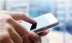 ارتباط مکالمه با تلفن همراه و افزایش فشار خون