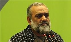 آمریکا به دنبال راهکارهایی برای غارت اموال بلوکه شده ایران است/تفکر لیبرال دموکراسی غرب چینی بندزده شدهاست