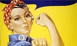 نگاهی به اعتقادات رهبران فمینیسم به روایت یک زن حقوقدان آمریکایی