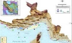 اجرای پایلوت GIS محیط زیست توسط دانشگاه خواجه نصیرالدین طوسی در هرمزگان