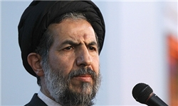 ایران رتبه 12 ذخائر ارزی را دارد / کاهش ارزش پول ملی سیاسی است