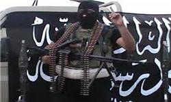 جهادیهای تکفیری در سوریه و سیاست «قتل و تخریب»