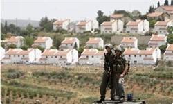 اسرائیل به دلیل جنایت شهرکسازی در اراضی فلسطینی مواخذه خواهد شد