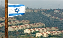 رژیم صهیونیستی مشغول پاکسازی نژادی در کرانه باختری است
