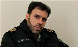 مأموریت معاونت اجتماعی ناجا برجسته کردن چهره پلیس در جامعه است