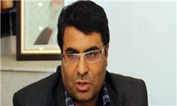 بازگشت به زندگی پای چوبه دار/ 66 اعدامی در زندان تبریز از چوبه دار نجات یافتند