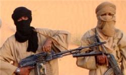 افزایش گروههای افراطی در خاورمیانه غرب را دستخوش بیم و امید کرده است