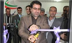 ششمین دفتر سرای روزنامهنگاران کشور در کردستان افتتاح شد