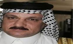 هشدار نماینده عراقی به عشایر الانبار درباره شعلهور شدن آتش فتنه طایفهای
