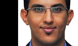 پلیس عربستان خبرنگار شبکه «اسکای نیوز» را دستگیر کرد