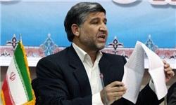 جاده اهر ـ تبریز با اعتبارات قطرهچکانی راه به جایی نمیبرد