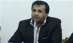 جشن «پیشقراولان انقلاب» در گچساران برگزار میشود