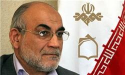 مشارکت مقتدرانه مردمی گزینه روی میز ایران است
