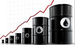 تأثیر قیمت نفت و پیشرفت فنی بر تقاضای نفت