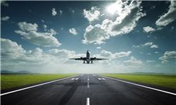 3500 مسافر نوروزی خراسان جنوبی با هواپیما سفر کردند