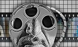 غلبه فیلم های ایدئولوژیک در سینمای جهان