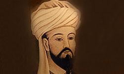 پای خواجه نصیرالدین طوسی به رامهرمز هم باز شد