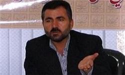فعالیت 210 هزار صنعتگر در کردستان/وجود 32 رشته صنایعدستی