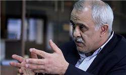 دانشگاه خواجه نصیر آماده تجمیع در مکان مورد نظر وزارت علوم