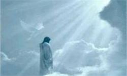 دعایی برای رهایی از شبهه