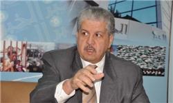 اقدامات فوری الجزایر برای مقابله با پدیده رو به رشد کودک ربایی