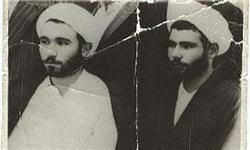آیتالله آقامجتبی تهرانی در اسناد ساواک+عکس