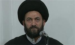 همایش سراسری کانونهای وکلا ایران در اردبیل آغاز شد