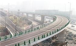کنترل تمامی بزرگراهها و معابر شهری به وسیله دوربینهای سرعت سنج