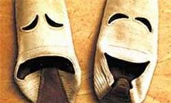 راهیابی «عصرانه سگی» به جشنواره نمایشهای طنز الیگودرز