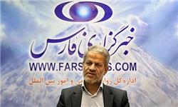 آمریکا با مذاکره توانست نظارتهای بیسابقهای بر مراکز فوق سری کشور داشته باشد/ لزوم ایجاد وحدت در فضای گفتمان انقلاب اسلامی