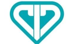 انجام 6 هزار آزمایش تخصصی در آزمایشگاههای دامپزشکی خراسانجنوبی