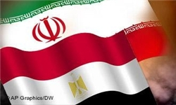 جزئیات مذاکره نفتی ایران و مصر/اجرای هدفمندی یارانه در مصر با الگوی ایران