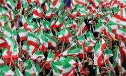 موازنه قدرت در جهان به نفع جمهوری اسلامی تغییر یافته است