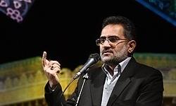 14,000 کانون فرهنگی هنری مساجد در کشور فعال است